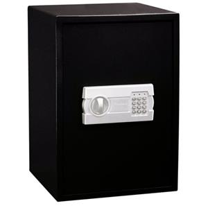 Stack-On PS-520 Super Sized Personal Safe PS-520