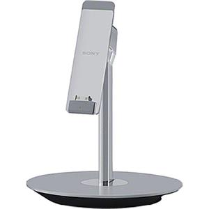 Sony Xperia Tablet Docking Stand SGPDS3