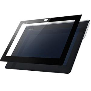 Sony Xperia Tablet LCD Screen Protector SGPFLS3
