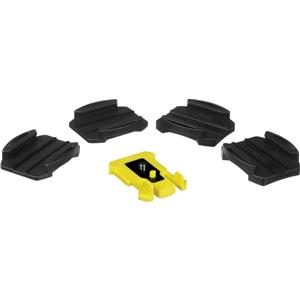 Sony VCT-AM1 Action Cam Adhesive Mount Pack VCTAM1