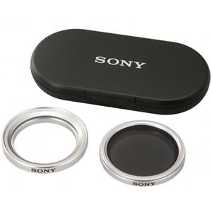 Sony VF30CPKB 30mm Filter Kit: Picture 1 regular