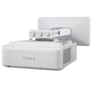 Sony VPL-SX535 Short Throw Projector: Picture 1 regular