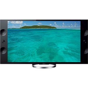 Купить лучший телевизор 2013 года 3