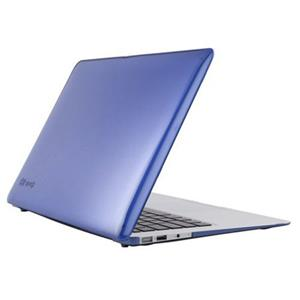 "Speck Macbook Air 11"" Seethru Case  SPK-A0358"