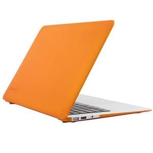 "Speck Macbook Air 11"" Seethru Satin Case SPK-A0362"