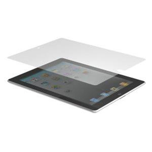 Speck iPad 2 ShieldView Screen Protector, Glossy: Picture 1 regular
