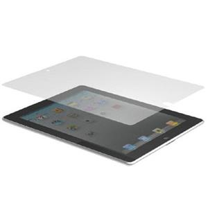 Speck ShieldView Screen Protector for iPad 3 and 2, 2-Pack, Matte: Picture 1 regular