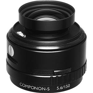 Schneider 150mm f/5.6 Componon-S Enlarging Lens - USA: Picture 1 regular