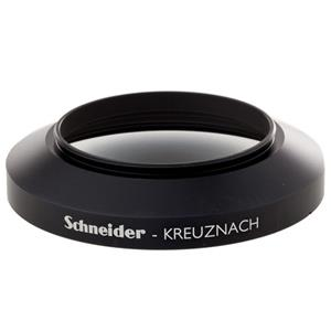 Schneider 52mm Center Filter 0801003286