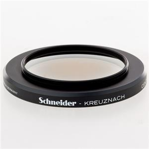 Schneider Center Filter for Super Angulon 47/5....: Picture 1 regular