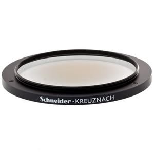 Schneider Center Filter F/72/5.6 Xl #4b 08-025638