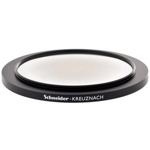 Schneider 82mm Center Filter 08-028300