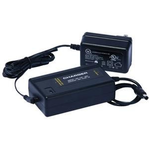 Sea & Sea Replacement Battery Charger 57106