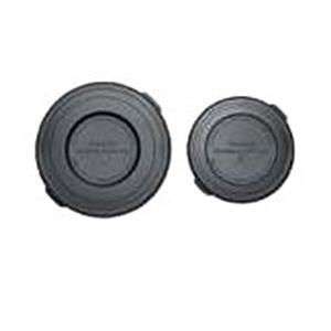 Sea & Sea 51270 Small Housing Body Cap: Picture 1 regular