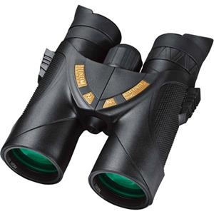 Steiner 5421 10x42 Nighthunter XP Water Proof Roof Prism Binocular 5421