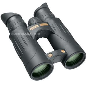 Steiner 10x44 Peregrine XP Water Proof Roof Prism Binocular 814