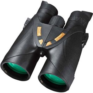 Steiner 5561 10x56 Nighthunter XP Roof Prism Binoculars: Picture 1 regular