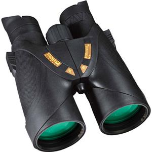 Steiner 5568 8x56 Nighthunter XP Water Proof Roof Prism Binocular 5568