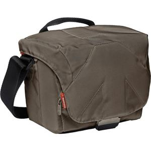Manfrotto MBSSB-4BC Stile Bella IV Shoulder Bag MB SSB-4BC
