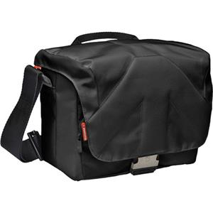Manfrotto MBSSB-5BB Stile Bella V Shoulder Bag MB SSB-5BB