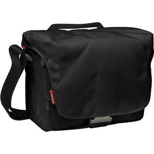 Manfrotto MBSSB-6BB Stile Bella VI Shoulder Bag MB SSB-6BB