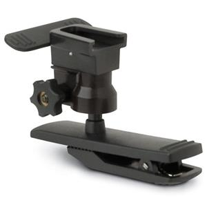 Stealth Cam Epic STC-EPCHCM Hat Clip Mount,Epic Cameras: Picture 1 regular