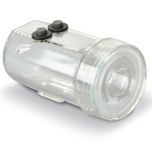 Stealth Cam Epic STC-EPCWPC Clear Waterproof Casing: Picture 1 regular
