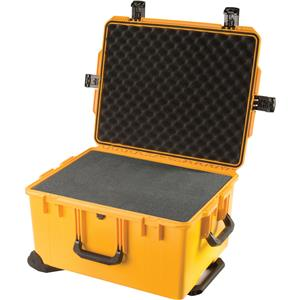 Pelican Storm iM2750 Case, Multilayer Interior, Ye: Picture 1 regular
