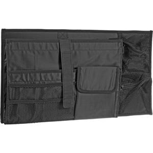 Pelican Utility Organizer for iM2875 Storm Case: Picture 1 regular
