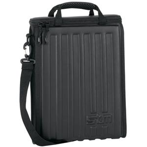 "STM Armour 13"" Laptop Shoulder Bag DP-5028-1"