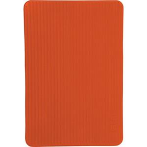 STM Grip Case for iPad Mini, Tangerine: Picture 1 regular