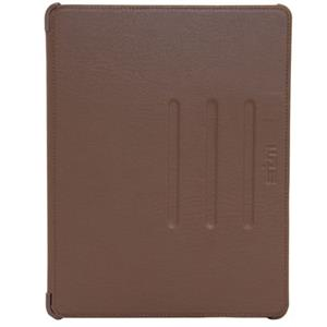 STM Kicker Case for iPad 2, Mushroom: Picture 1 regular