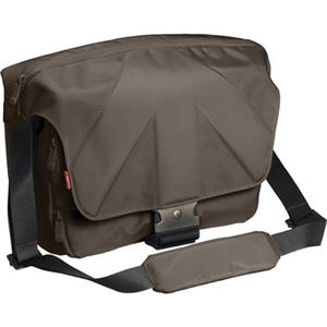 Manfrotto Stile MBSM390-5BC Unica V Messenger Bag MB SM390-5BC