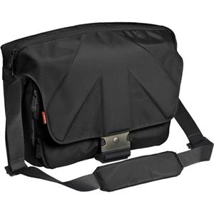 Manfrotto Stile MBSM390-5BB Unica V Messenger Bag MB SM390-5BB