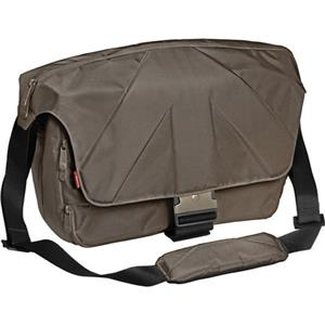 Manfrotto Stile MBSM390-7BC Unica VII Messenger Bag MB SM390-7BC