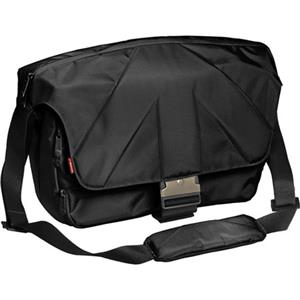Manfrotto Stile MBSM390-7BB Unica VII Messenger Bag MB SM390-7BB