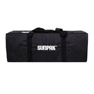 Sunpak Platinum Plus Series Carrying Case MPP066