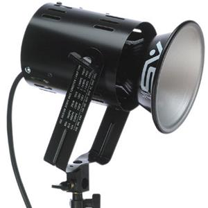 Smith Victor A50 5in Ultra Cool 250W Photoflood Light: Picture 1 regular