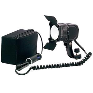 Smith Victor 280BK Video Light Kit, Charger: Picture 1 regular