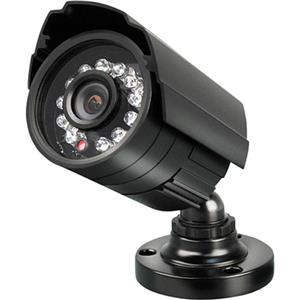 Swann PRO-580 Multi-Purpose Day/Night Security Camera SWPRO-580CAM