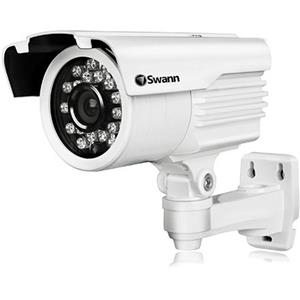 Swann PRO-760 Super Wide-Angle Security Camera SWPRO-760CAM