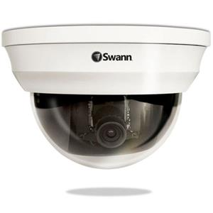 Swann PRO-761 Super Wide-Angle Dome Camera SWPRO-761CAM