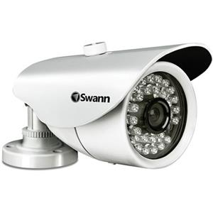 Swann PRO-770 Professional All-Purpose Security Camera SWPRO-770CAM