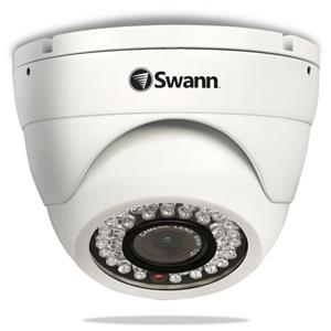 Swann PRO-771 Professional All-Purpose Dome Camera SWPRO-771CAM