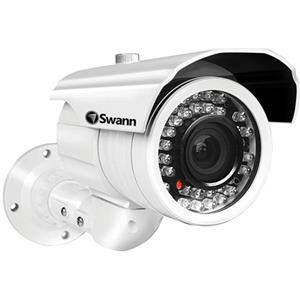 Swann PRO-780: Picture 1 regular