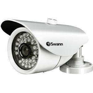 Swann SWPRO-670CAM Professional All Purpose Security Camera SWPRO-670CAM