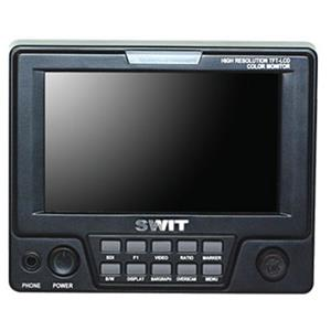 Swit Electronics S-1048HF: Picture 1 regular