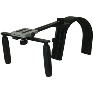 Switronix HDV PRO Camera Shoulder Support: Picture 1 regular