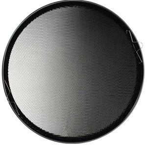 Speedotron 14630 22in 35deg Honeycomb Grid, Reflector: Picture 1 regular