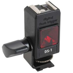 Speedotron 23504 DS-1 Flash Digital Slave Trigger: Picture 1 regular